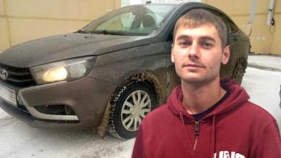 Сибиряк отсудил у АВТОВАЗа две стоимости бракованной Lada Vesta