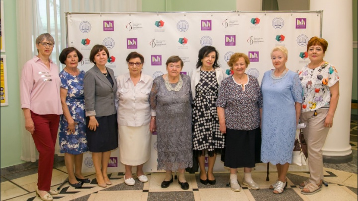 Правительство региона выделило 20 миллионов рублей на новые модельные библиотеки