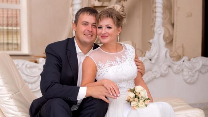 «Дочка даже не поняла, что с ней делали»: волгоградка обвинила мужа в растлении падчерицы