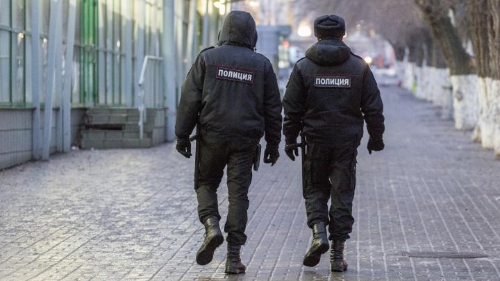 «Выпустили из психбольницы две недели назад»: всё, что известно о попытке массовой резни в Волгограде