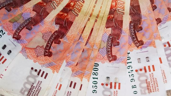 Ростовский интернат решил купить стиральную машину за 750 тыс. руб. В школе объяснили такую цену