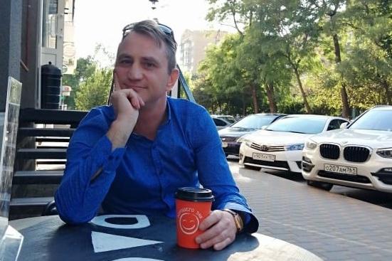 Адвоката к Игорю Хорошилову не пускают