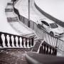 Абсолютный бестселлер: «Восток Моторс» устроит знакомство в семейном формате с новой ŠKODA OCTAVIA