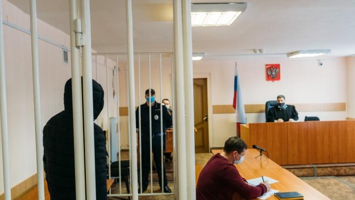 В Омске 27 лет не могли раскрыть жестокое убийство из-за нескольких букв в паспорте