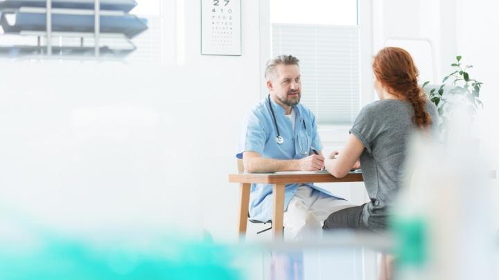 Сайт отзывов «ПроДокторов» запустил систему донатов врачам