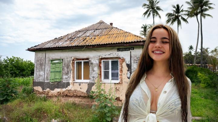 Это просто Карнавал! Как деревенская девочка из бедной семьи стала звездой с 16 млн поклонников в TikTok
