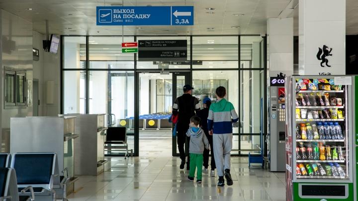 От Казахстана до Франции: из каких стран чаще всего приезжают и переезжают в Тюмень