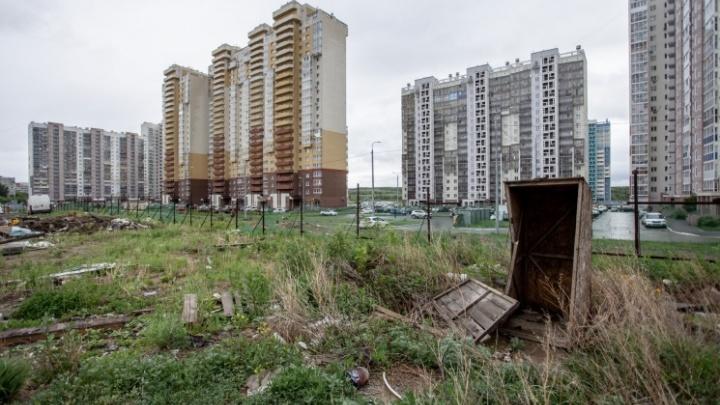 «Ждите массовых выселений»: челябинцы погрязли в долгах за ипотеку