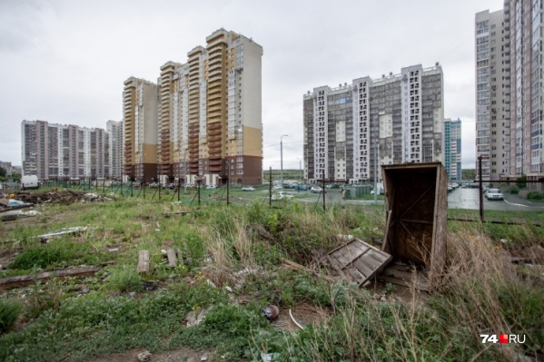 Челябинцы слишком часто стали брать в ипотеку жилье не по карману