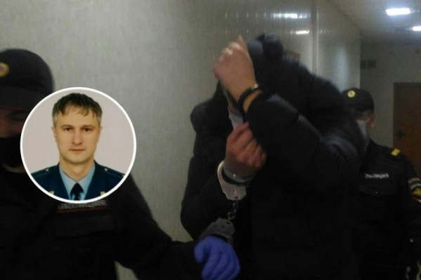 """Бывший городской прокурор находился под домашним арестом с <nobr class=""""_"""">30 апреля</nobr>, до этого пять месяцев он провел в СИЗО"""
