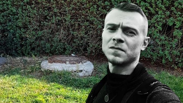 «Выбросил тело в колодец, кровь смыл»: под Волгоградом нашли тело пропавшего несколько дней назад парня