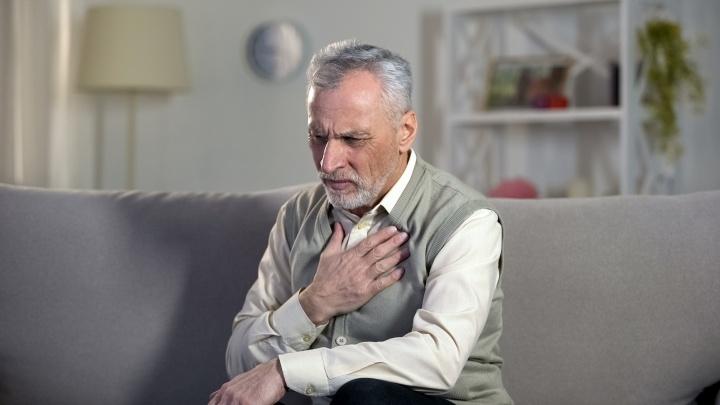 То ускоряется, то замедляется: каким должно быть сердцебиение здорового человека