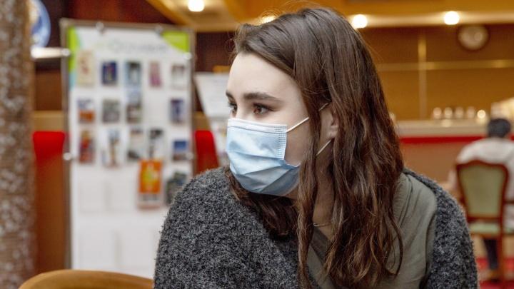 «Вопрос обязательной вакцинации прорабатывается»: в Ярославской области ввели новые ограничения