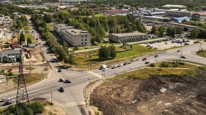 Окружное шоссе отремонтируют за 4,3 миллиарда рублей: что там изменится