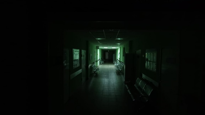 «Сотрудники нередко избивали пациентов»: откровения женщины, которая 10 лет защищала алкоголиков в вытрезвителе