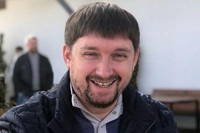 По прозвищу Цезарь: криминальная биография осужденного в Нижнем Новгороде вора в законе