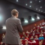 Как открыть поток продаж: в Архангельске пройдет бесплатный форум для бизнеса