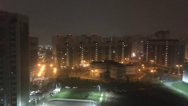 На рабочей неделе в Красноярск заглянут жара до +29 градусов и безветрие