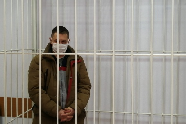 Прокурор, по данным суда, поддержал водителя и его адвоката, которые заявили, что нет оснований для помещения мужчины в СИЗО