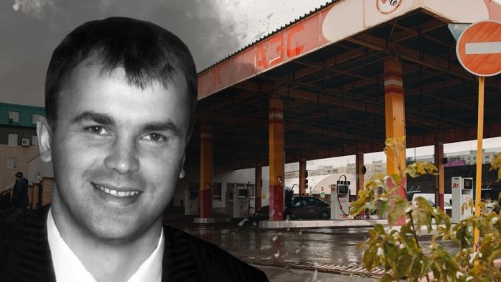 Обвиняемые по убийству тюменского бизнесмена Сергея Княжева просят в суд присяжных (вспоминаем всю историю)