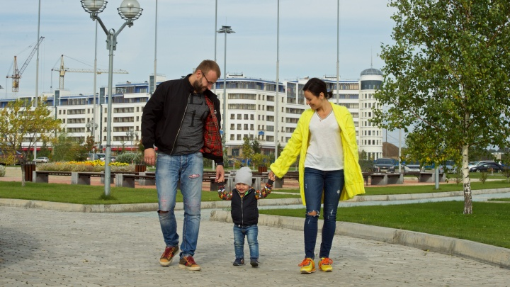 Какое жилье в Красноярске доступно для покупки по льготной ипотеке с господдержкой под 7% годовых