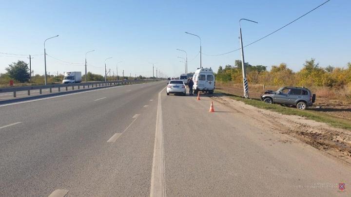 «Сопровождение ГИБДД было необязательным»: руководство Новоаннинской спортшколы прокомментировало аварию с ее воспитанниками под Волгоградом