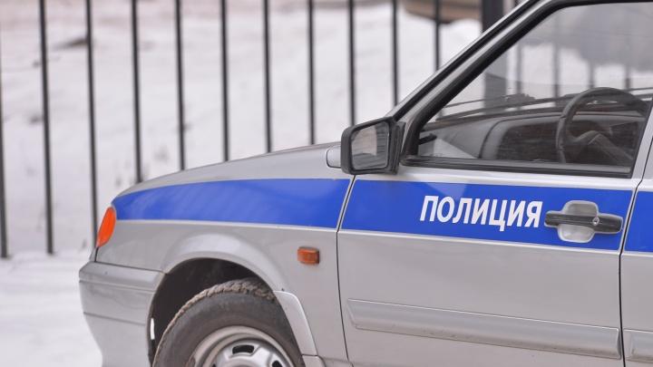 В Нижнем Тагиле полицейские сдали анализ на наркотики вместо своего знакомого