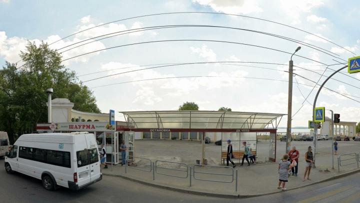 В Челябинске остановили работу шаурмичной после отравления покупателей. В киоске нашли даже грызунов