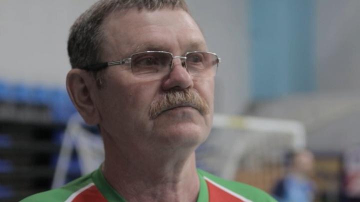 «Это не подшипник для жигулей»: история рабочего, который 4 года живет с чужим сердцем и даже играет в футбол