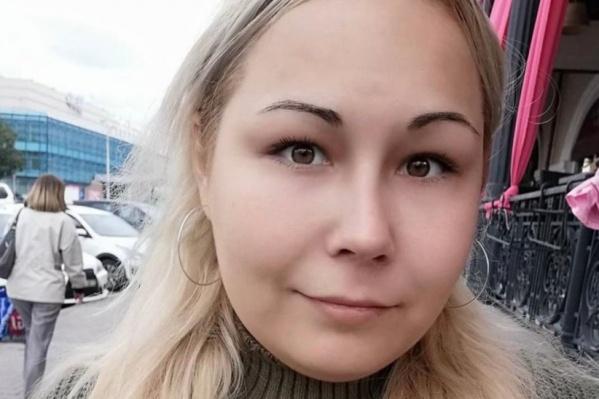 Друзья потеряли Евгению, потому что с 7 июня ее телефон был недоступен