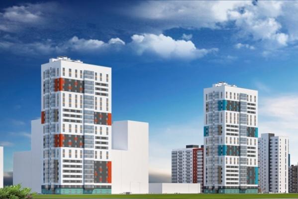 "Сейчас квартиру в новостройке можно купить <a href=""https://www.lsr.ru/ekb/kvartiry-v-novostroikah/?price%5Bmin%5D=&amp;price%5Bmax%5D=&amp;area%5Bmin%5D=&amp;area%5Bmax%5D=&amp;floor%5Bmin%5D=&amp;floor%5Bmax%5D=&amp;obj%5B%5D=79&amp;last_delivery=26&amp;flattype%5Bflat%5D=on&amp;mortgage_type=1&amp;mortgage_payment=&amp;mortgage_time=&amp;group%5Bt%5D=1&amp;__s="" target=""_blank"" class=""_"" rel=""sponsored"">от 1,66 млн рублей</a>"