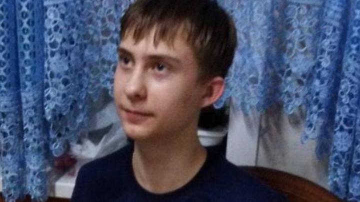 В Новороссийске пропал подросток, который был недоволен переездом семьи из Иркутской области