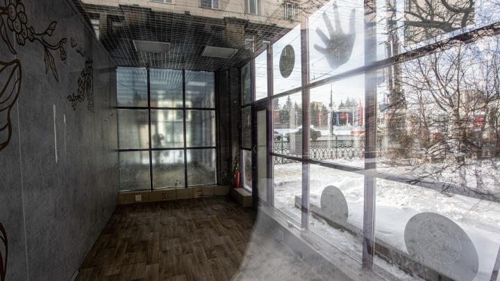 Привкус горечи: первая в Челябинске точка coffee to go закрылась после 10 лет работы