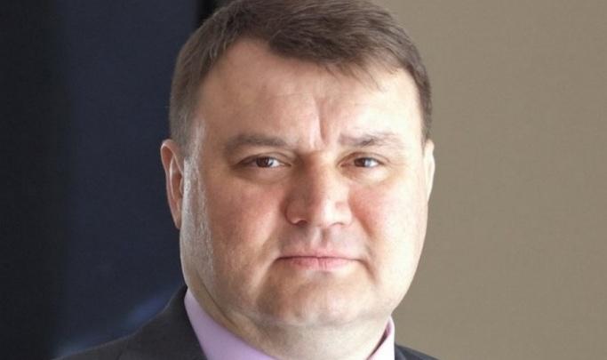 Дело экс-проректора СФУ Павла Вчерашнего дошло до прокуратуры — ему готовят обвинение