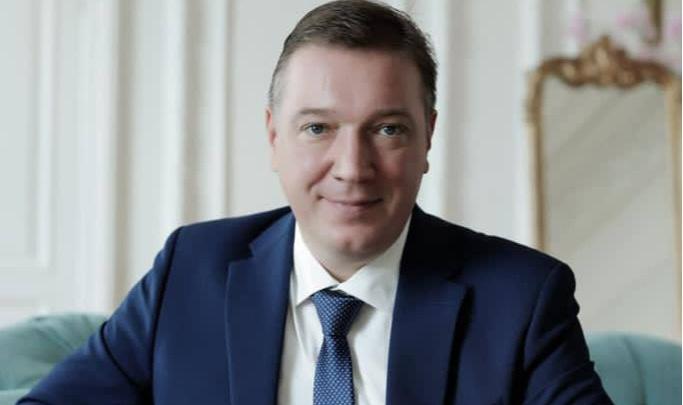 «Врачи боролись за его жизнь»: в Самаре скончался заместитель председателя поволжского Сбербанка