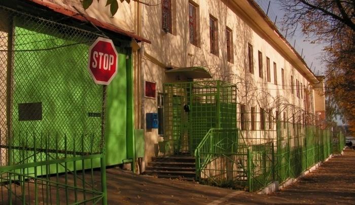 «Тюремное турне продолжается»: что пишет из СИЗО архангелогородец, осужденный за клип Rammstein