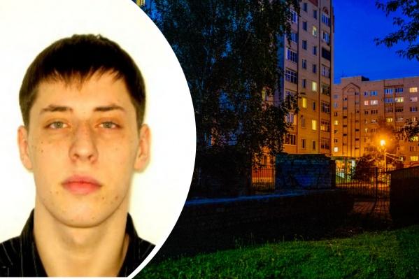 Преступник мог добраться до Ярославля