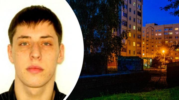 Может находиться где угодно: в Ярославле ищут подозреваемого в разбое