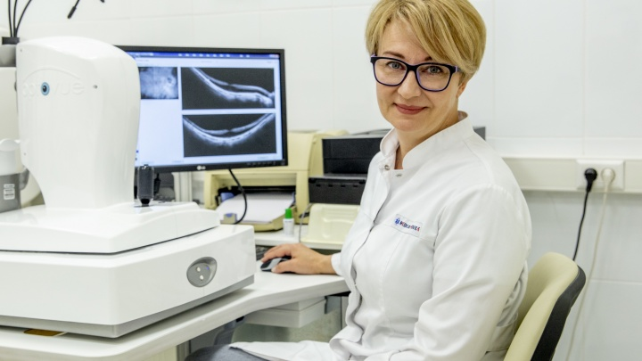 Кому мы доверяем здоровье: как в Ярославле найти своего доктора
