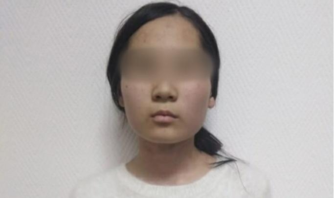 Добиралась на попутках и электричках: пропавшую школьницу из Волгоградской области задержали в Краснодаре