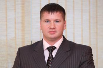 Московский суд заочно арестовал бывшего замгубернатора Кузбасса