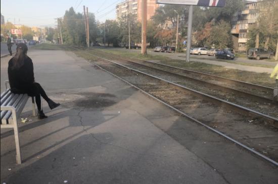 Автомобилиста, избившего прохожего лопатой в Челябинске, отдали под суд
