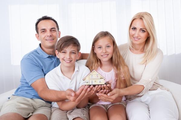 Примсоцбанк упростил процедуру оформления ипотечного кредита
