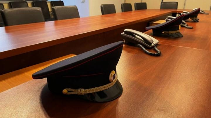 Как защитить несовершеннолетних: полиция Кузбасса ответит на вопросы в прямом эфире