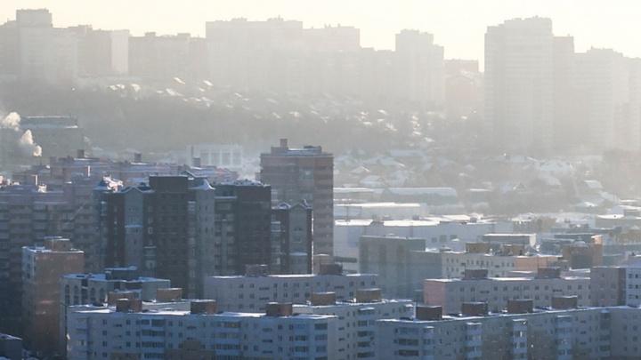 Мэрия Уфы отозвала разрешение на строительство дома наАрмавирской