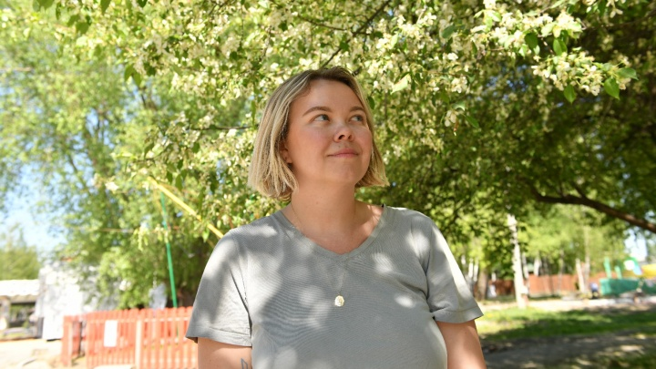 Директор парка Маяковского рассказала, как выступила на Евровидении вместе с Манижей