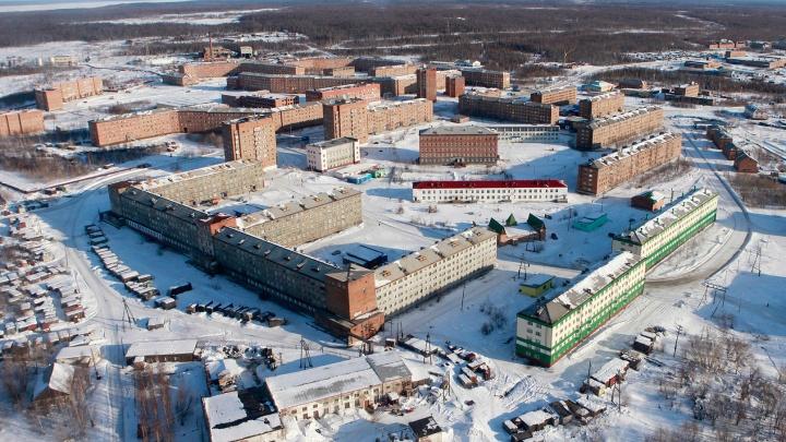 Экс-депутат из Игарки задолжал работникам своей УК 4 млн рублей. Только следком заставил его раскошелиться