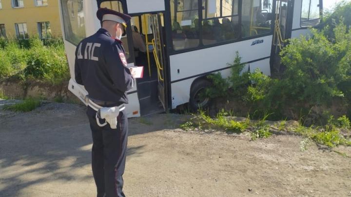 Умер еще один пострадавший в ДТП в Лесном, где автобус врезался в толпу