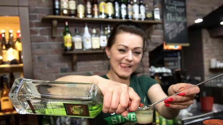 В Ростовской области ужесточили антиалкогольный закон. Какие бары теперь под запретом?