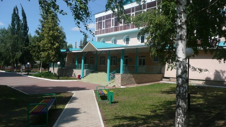 В Башкирии уже в третьем детском лагере зафиксировали вспышку коронавирусной инфекции